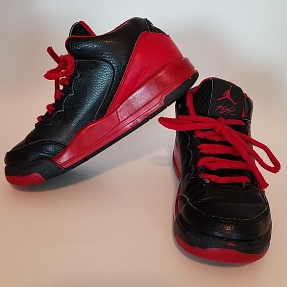 on sale 60523 53fb9 Nike Jordan Flight Origin 2 PS 705161-016